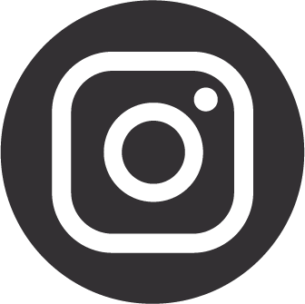 Tagestraum Instagram