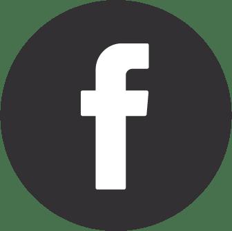 Tagestraum Facebook